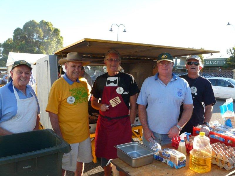 australia day breakfast  jan 2011 24.jpg