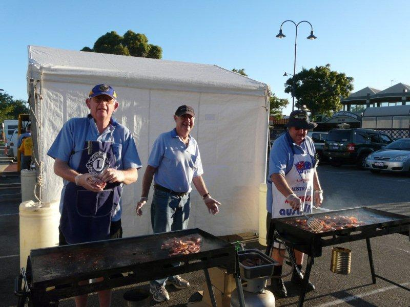 australia day breakfast  jan 2011 38.jpg