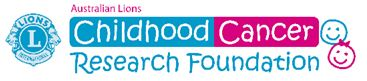 Childhood cancer logo.JPG